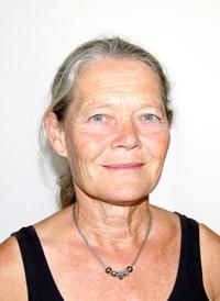 Åse Marie Hansen