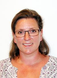 Anne-Mette Holm