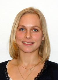 Marie Birk Jørgensen