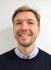 Jens Kristian Kisbye Dreyer