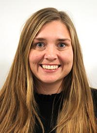 Charlotte Diana N Rasmussen