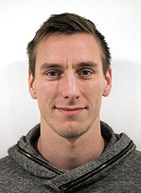 Patrick Pascal Nygaard
