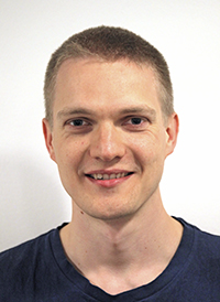 Jacob Andenkjær-Larsen
